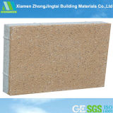 Wholesale Street Paving Stones, Paving Bricks