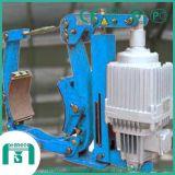 Hydraulic Thruster Drum Brake for Industrial Equipment Crane