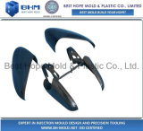 Auto Rearview Mirror Injection Mold Maker