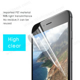 Japanese 3h Waterproof Clear Pet Screen Guard for iPhone 6/6plus
