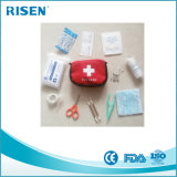 Health Care Medical Home Equipment Travel First Aid Kit