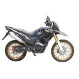 Jincheng Motorcycle Model Jc250gy-8 Dirt Bike