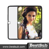 Bestsub Promotional Personalized Sublimation Tablet Cover for Samsung P5200 Cover (SSG94K)