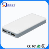 Travel Power Bank for Samsung Galaxy (AS080)