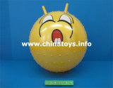 """18"""" Promotional Inflatable PVC Beach Ball (2194269)"""