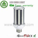 Dimmable LED Corn Light 45W-WW-06 E39 E40 China Manufacturer