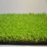 Man-Made Landscaping Grass Top Quality Synthetic Grass (BSA)