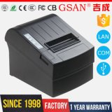 80mm Auto Cutter Kitchen POS Thermal Printer