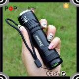 Handheld Light Hunting Torch Light