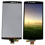 LCD Digitizer Assembly for LG G4 H810 H811 H815 Vs986 Ls991 F500L