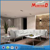 Home & Garden Selectional Sofa