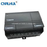 Sr-20erd PLC Programmable Logical Controller