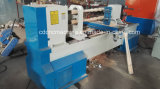 Wood Table Leg / Stand Turning Machine Lathe