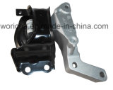 Auto Part 11210-1as0a Excellent Engine Mounting for Nissan Sunny 2200cc