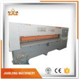 Woodworking Veneer Clipper From Jianlong
