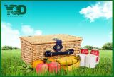 Hot Sale Picnic Basket Set