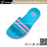 New Style Comfortable Indoor Beach Slipper for Women 20187-2