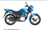 for Honda Motorcycle Racing Bike 125cc 250cc Motorbike
