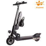 LCD Folding Skateboard Self Balancing Electric E-Scooter Disc Brake