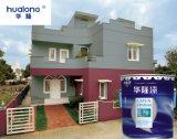 Hualong Environmental High-Grade Exterior Wall Paint