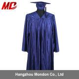 Wholesale Cheap Crystal Dresses for Graduation