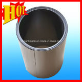 ASTM B265 Gr 2 Titanium Foil with Best Price