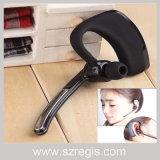 Stereo Mini Universal Bluetooth 4.0 Headset Ear Hook Earphone