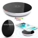 Mini Qi Wireless Charger for Qi Standard Mobile