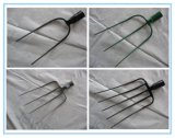 High Quality Agricultural Fork Head
