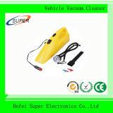 2016 Hot Sales 2 in 1 Handheld Car Vacuum Cleaner