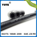 Professional Yute 5/8 Inch Fuel Pump Hose with Ts16949