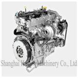 VM R425 Industrail Forklift Crane Auto Bus Diesel Engine