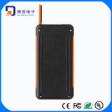 8000mAh External Battery with Sos Mode Function (LCPB-SP001)