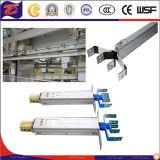 Compact PVC Shell Dust Proof PVC Shell