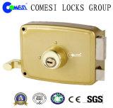 Rim Lock (3425C)