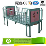 X05 Removable Single Crank Children Bed