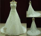 Elegant No Risk Customer Made Hot Sale Wedding Dresses