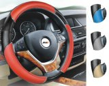 Durable Using Low Price Steering Wheel Cover 2017