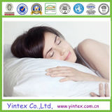 Comfortable Duck Down Feather Pillow