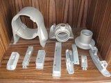 Aluminum Die Casting for Lighting Fixture Parts/Lamp Parts