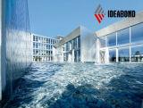 Ideabond Aluminum Composite Panel (AF-406) - Fireproof Series