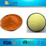 Food Grade Folic Acid Feed Grade Folic Acid Powder Hot