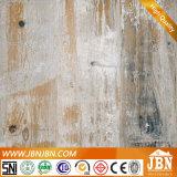 Cheap Price Glazed Porcelain Tile for Floor (JL6002D)