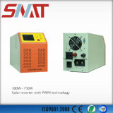 300W Solar Inverter with Solar Controller for Power Supply