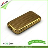 Competitive Price Electronic Lighter USB/ USB Electric Lighter