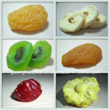 Hot Sale Dried Fruits From China