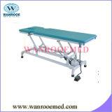 De-1 Multi-Position Treatment Bed