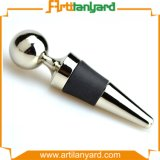 Hot Sale Eco-Friendly Bottle Stopper