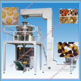 Good Price Chip Snack Packing Machine