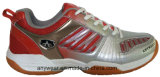 Mens Badminton Shoes Tennis Squash Footwear (815-5113)